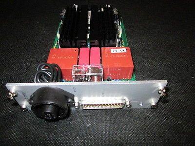 GENIUS M-818 MAGNET CARD FOR GENIUS PRO