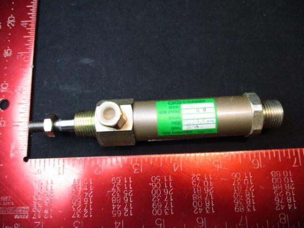 CKD CORPORATION CMA-20-30 CYLINDER, AIR CMA