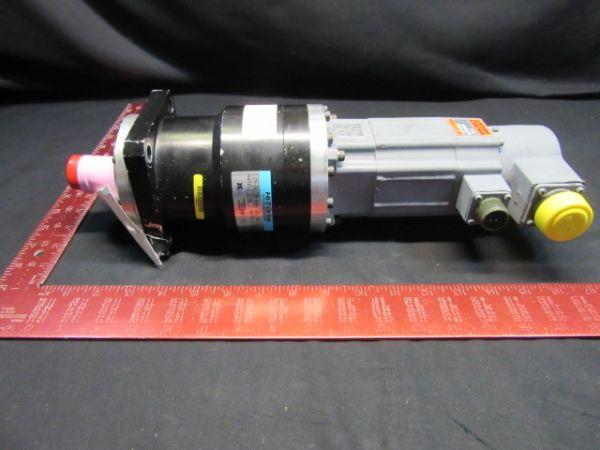 Harmonic Drive Systems (HD Systems) CS-32-78-6UM-03-GP-SP DRIVE SERVO