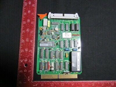 Analog Devices RTI-1260 AG ASSOCIATES7100-5123-03 PCB,