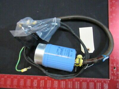 Applied Materials AMAT 0150-09841 MAGNET POWER CABLE