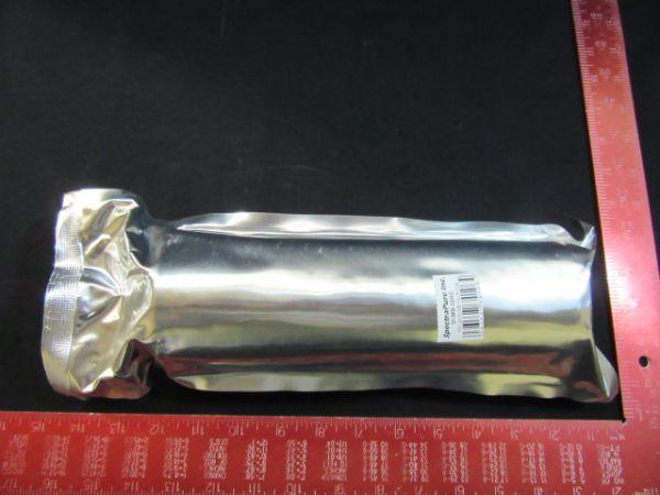 SpectraPure Inc. DI-MB-10HC Mixed Bed DI Cartridge SuperDI 10-inch