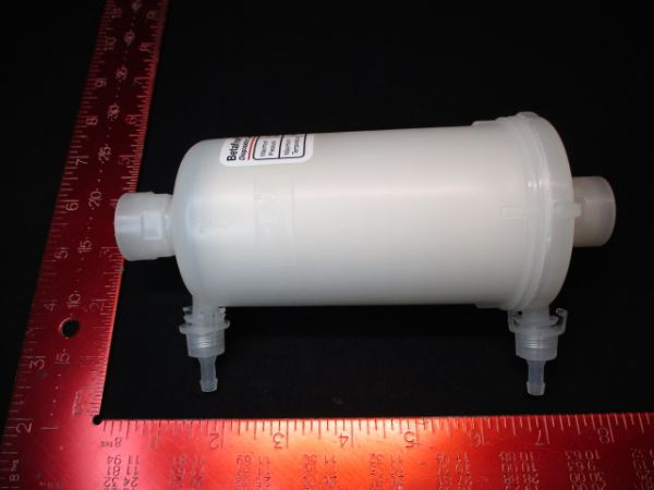 3M SCOTCH DP100C02DC01 FILTER, POLYCAP 2714T 10/20U
