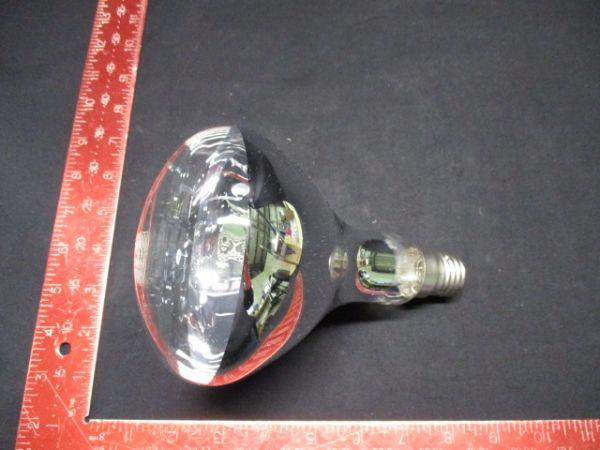 NEC ELECTRONICS AMERICA INC E26 220V 250W LAMP, INFRARED