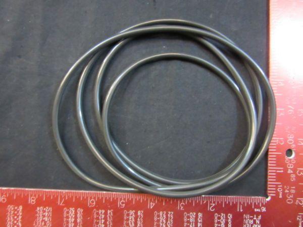 VARIAN E35000541   O-RING, VITON, 10.975 ID X 0.210, 70