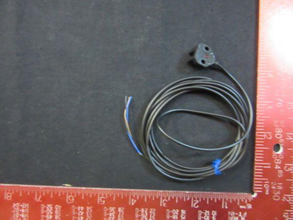 Omron EE-SX771