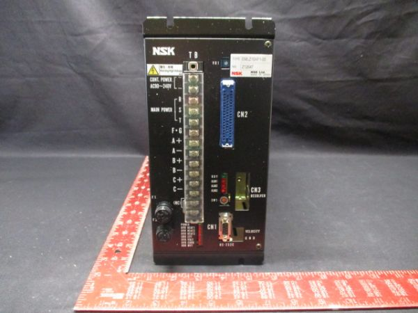 NSK EMLZ10AF1-05 POWER SUPPLY