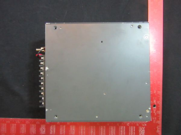 TDK-LAMBDA EWS-600-2 REFURBISHED/CLEANED PWR SUPPLY 2V 120A (REPAIRED & TESTED)