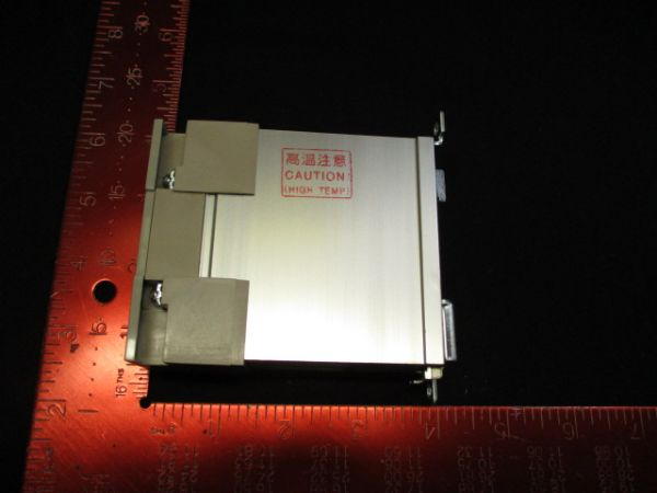 Omron G32A-A20-US RELAY, SOLID STATE