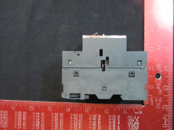 TELEMECANIQUE GV2ME20 MOTOR CIRCUIT BREAKER 13-18A