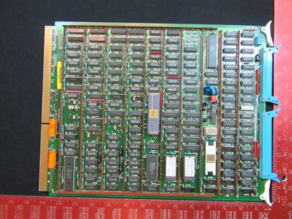 OHKURA HMSU1934A SS-OEM HIE00306 PCB, HDC CONTROLLER