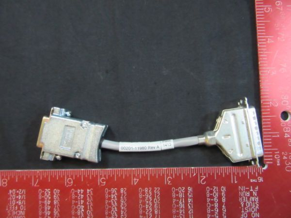 COMDEL 00201-11980 PIGTAIL COMDEL INTERFACE XDC