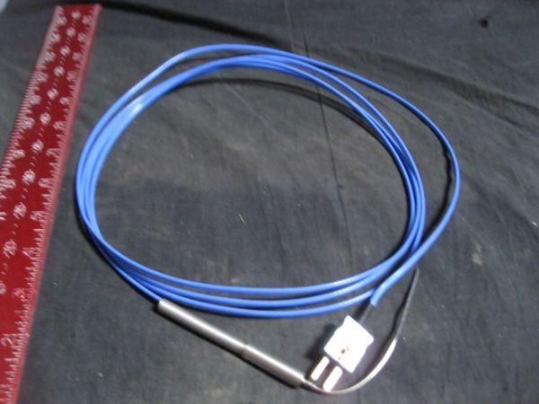 Tokyo Electron TEL 036-004632-1 TCS1-K-HS1-2500