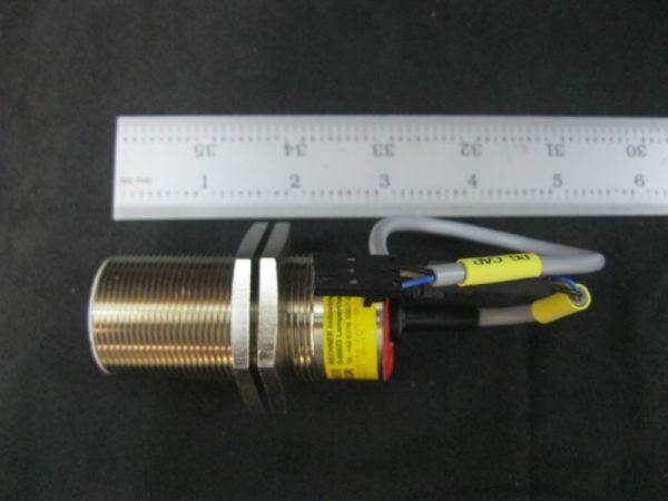 IDI 2-103-008 CAP SENSOR ASSY M400 ONLY