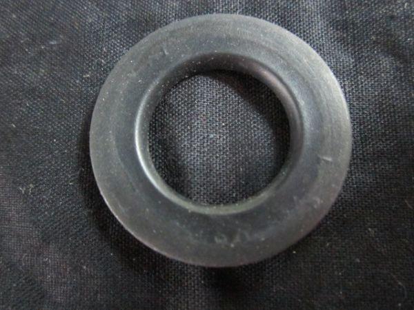 Strasbaugh 240488 Seal Clipper Oil