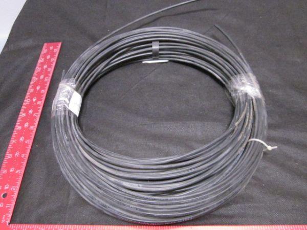 Parflex 46J 7H0 Tube Polyprop 316 OD PP-32-0500 1 MT3