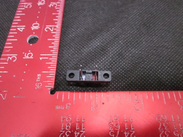 CAT 551259512 Sensor OPTO Type H221A3