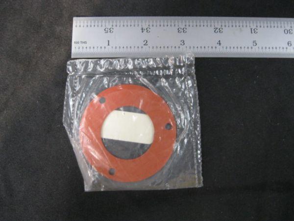 Lam Research LAM 716-013704-001 GASKET DRAIN PIPE BOWL
