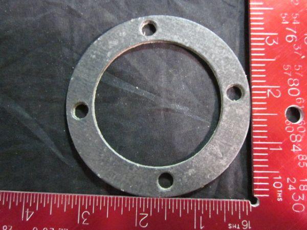 LINDE AG F5-625 GASKET A59 X85X2 COLDBOX PN 94650
