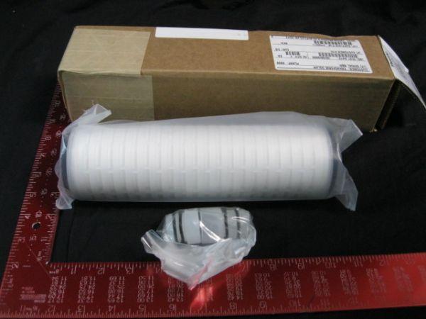 THERMO SCIENTIFIC FL583X5 12 B PURE FILTER 045 MIC