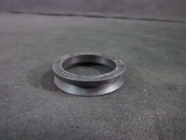 Disco Hi-Tec LKJH-910203-0 Seal V 14477