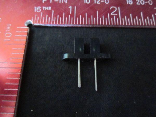 CAT OPB973T51 IC OPTICAL SENSOR