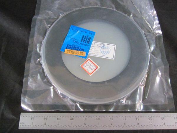SCH RU0001 Diaphragm seal Flexture
