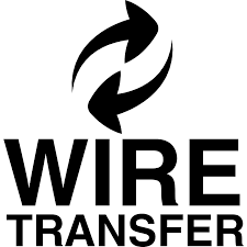 WIRE T/T FEE