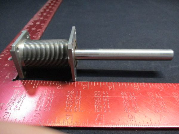 Applied Materials (AMAT) 0015-09209   BELLOWS