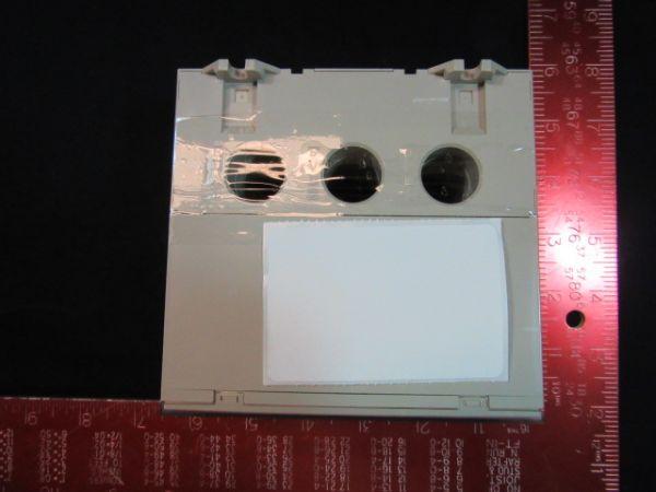 OMRON  K2CM-Q1LS MOTOR RELAY