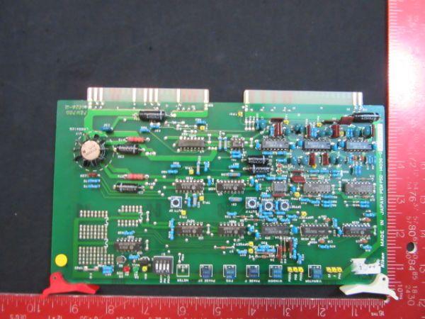 NIKON KBA00101-AE32-A   New