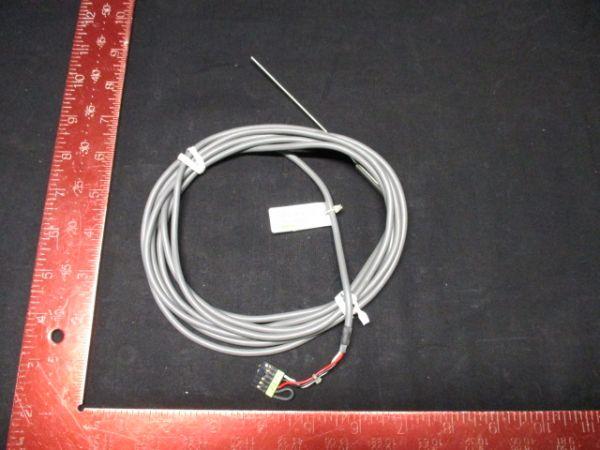 NIKON KBA00650-U05-2   ALCP, KIT