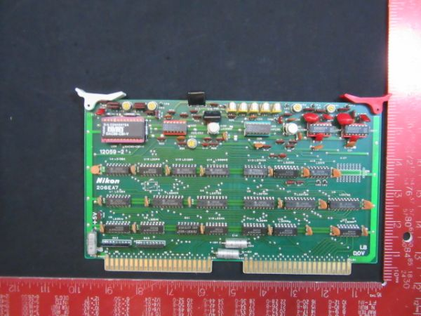 NIKON KBB00120-AE9   New
