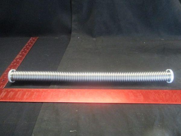 Agilent KL-0100-1969 Flexible coupling, nonbraided