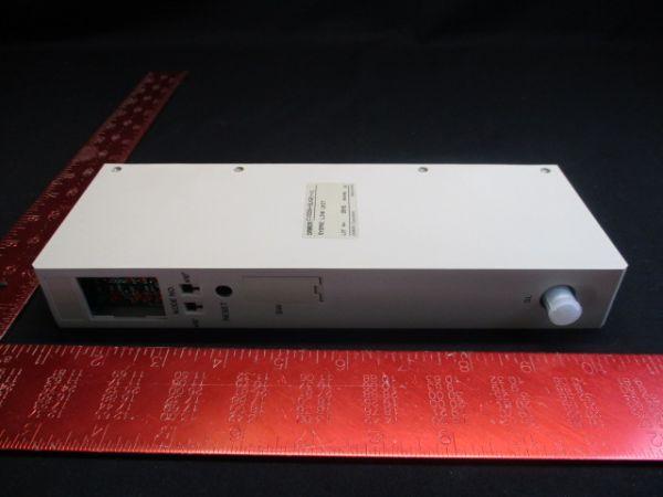 Omron KL-PR2-248 CONTROLLER, PROGRAMMABLE