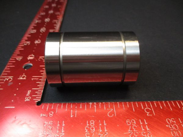 THK LM25UU BEARING, LINEAR BALL