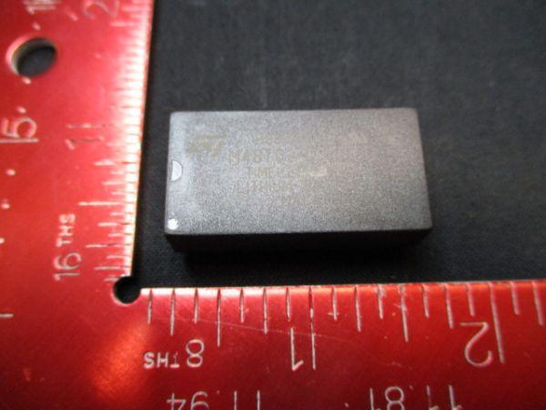 ST MICRO M48T02-200PC1 Timekeeper RAM