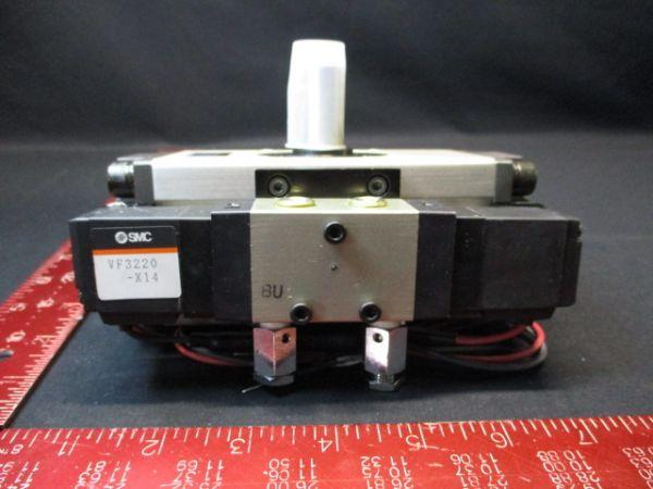 NEC ELECTRONICS AMERICA INC ML-PRE-131
