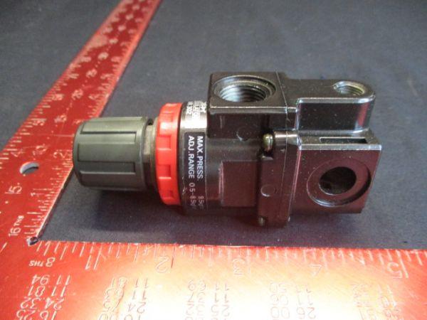 KOGANEI R-302-03-GD REGULATOR, PRESSURE