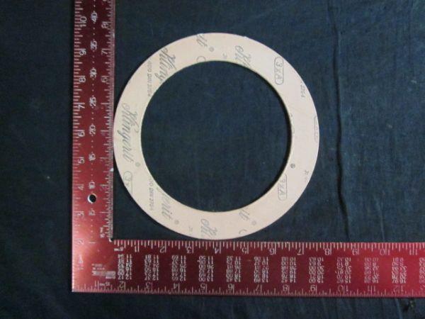 Linde AG N 13469 Gasket Comp E-340