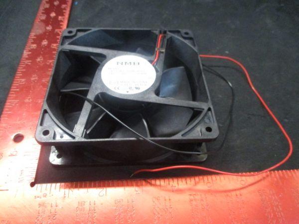 NMB P15275-ND FAN AXIAL 119X38.4 MM 24VDC WIRE 4715KL-05W-B30
