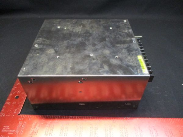 Cosel P600-24 SUPPLY, SWITCHING POWER FS-600A