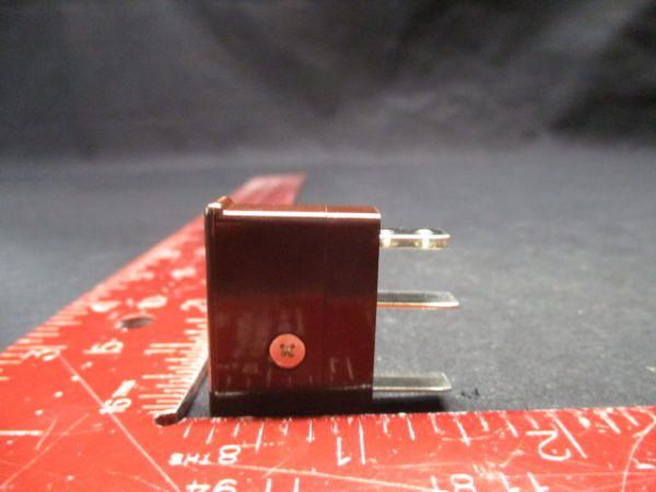 DAITO PL4150 FUSE 15 AMP