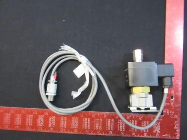 BOC EDWARDS PT412V090