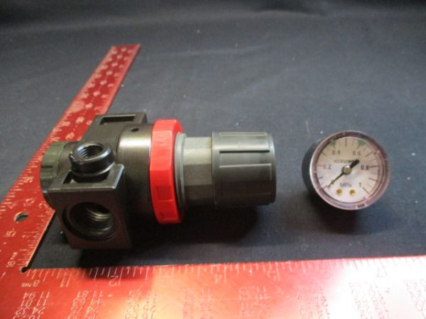 Koganei R600-04 REGULATOR,