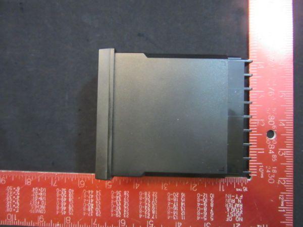 RKC INSTRUMENTS REX-AF4 New CONTROLLER, TEMPERATURE 0-400 DEG. C