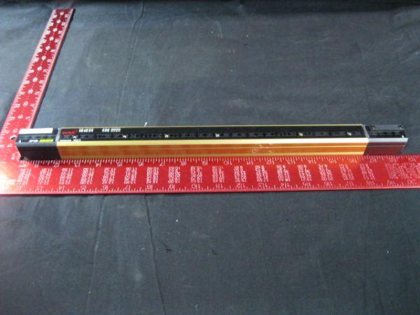 SUNX SF4B-H24 D Sunx Reciever Type 4 Safety Light Curtains