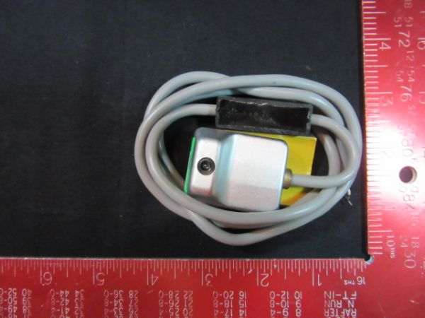 CKD CORPORATION SL-1N NEC ELECTRONICS AMERICA INC SL-1N, NEWARK SWITCH, LIMIT