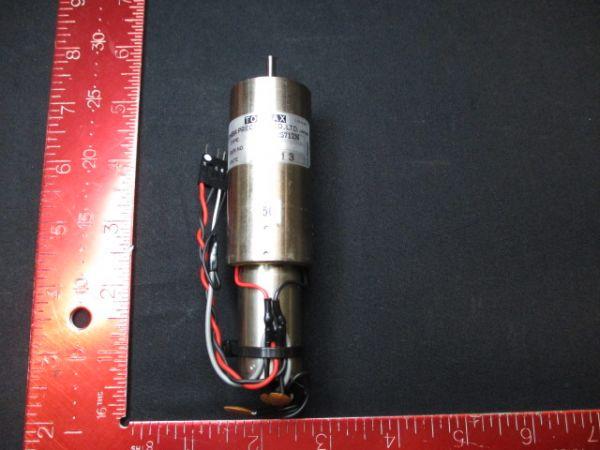 TORMAX CHIBA TC-325712N (R) MOTOR, CAPSTAN DRIVE Y