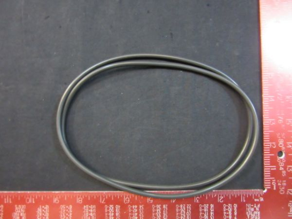 PARKER HANNIFIN CORP V1164-2-383 O-RING COMPOUND:V1164-75